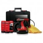 Wax Attack V2 Power-Pro Polishing Kit