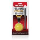 PowerBall Mini MD® (Metal Doctor)