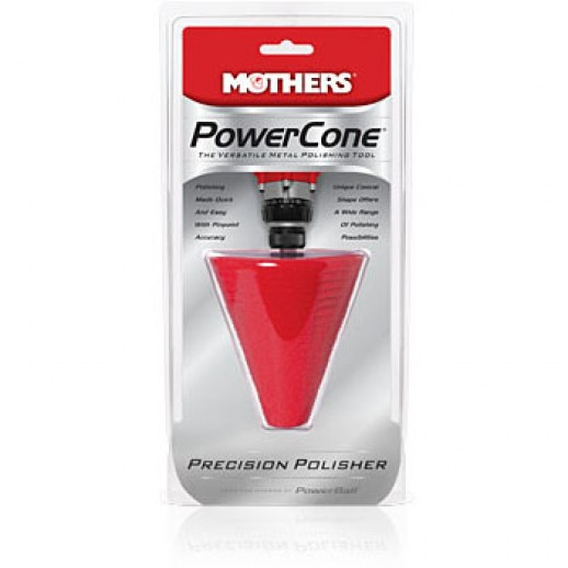 PowerCone®